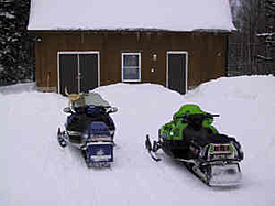 OT: Had a great weekend snowmobiling !-103-0302_img.jpg