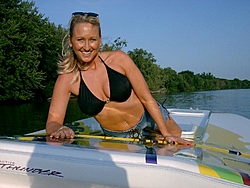 Boat Hottie Pics-pict0013b.jpg
