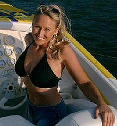 Boat Hottie Pics-tracy-t.jpg