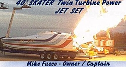 Guess who has decided to come to the NYC NPBA Poker Run last minute?-jetset2.jpg