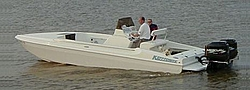 Looking at Center console fishing boat??-kryptonite-27.jpg