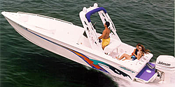 Looking at Center console fishing boat??-primo25.jpg