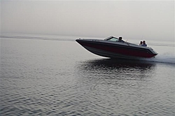 Went out on Lake Michigan tonight with Rambunctious and MitchStellin... awsome night!-johnny1-small-.jpg