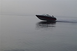 Went out on Lake Michigan tonight with Rambunctious and MitchStellin... awsome night!-johnny2-small-.jpg