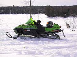 OT: Had a great weekend snowmobiling !-100-0057_img.jpg