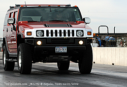Looking to supercharge a Hummer H2-jbh2_0046.jpg