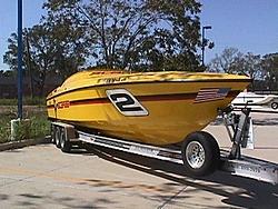 Performance Boating License-58809278_2.jpg