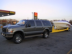 Looking to supercharge a Hummer H2-gas-stat-quart-oso-size.jpg