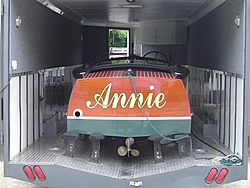 Was driving around the ramps and marina's yesterday.... interesting things to be seen-close-up-anne-small-.jpg