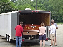 Was driving around the ramps and marina's yesterday.... interesting things to be seen-fleet-wood-trailer-small-.jpg