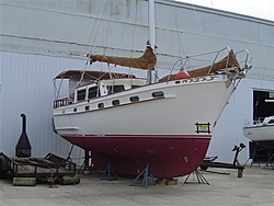 Was driving around the ramps and marina's yesterday.... interesting things to be seen-powersailer-small-.jpg