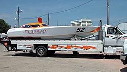 High Noon Racing-tko-truck.jpg
