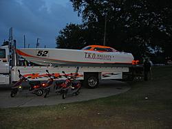 High Noon Racing-smokinthesound042504-030.jpg
