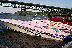 JS232 sells his rig and looking for Sunsation 288 or AT 28-hustler-04-water-3m.jpg