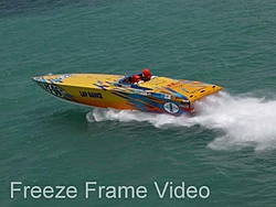 Which will have a better ride - Top Gun or 37AVH Active Thunder-dscn1936.jpg