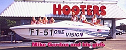 Which will have a better ride - Top Gun or 37AVH Active Thunder-gordon.jpg
