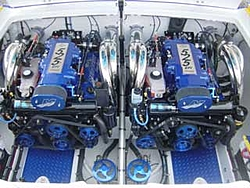 Which will have a better ride - Top Gun or 37AVH Active Thunder-525efi.jpg