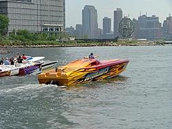 New York Poker Photos-dscf0590-medium-.jpg