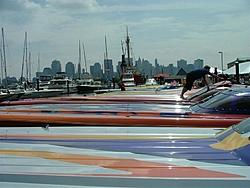 New York Poker Photos-dscf0500-medium-.jpg