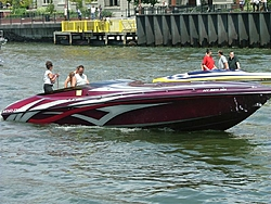 New York Poker Photos-dscf0568-medium-.jpg
