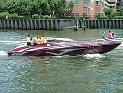 New York Poker Photos-dscf0569-medium-.jpg