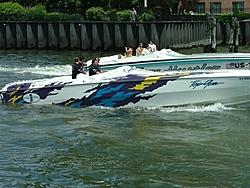New York Poker Photos-dscf0567-medium-.jpg
