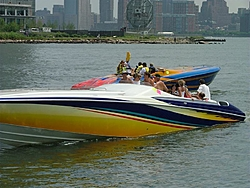 New York Poker Photos-dscf0600-medium-.jpg