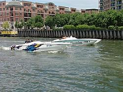 New York Poker Photos-dscf0566-medium-.jpg