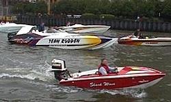 Sharkeys famous ! He's in power boat-sharkwaveny2002a.jpg
