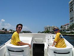 Floating Reporter-6/20/04-img_3468.jpg