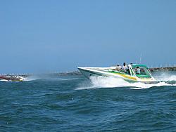 Floating Reporter-6/20/04-img_3471.jpg