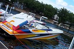 Hotboat poker run at Loto pics.-im000230.jpg