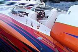 Hotboat poker run at Loto pics.-im000233.jpg