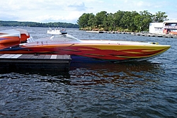 Hotboat poker run at Loto pics.-im000235.jpg
