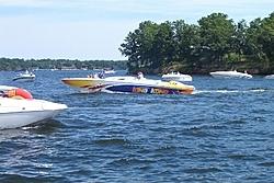 Hotboat poker run at Loto pics.-im000244.jpg