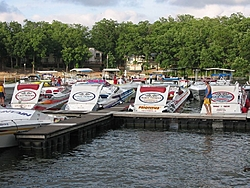 Hotboat poker run at Loto pics.-blackthunders-lined-up.jpg
