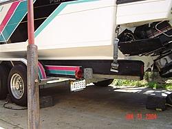 What is an old Eagle Steel Trailer worth?-dsc00668%5B2%5D.jpg