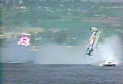 Race boat Pic-double-blow.jpg