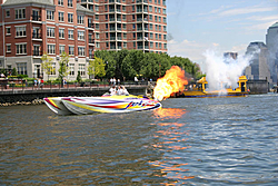 So who is the king of the hudson 2004?-jetdet2.jpg