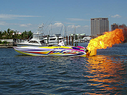 So who is the king of the hudson 2004?-jetset1.jpg