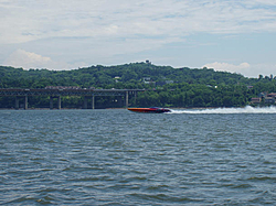 So who is the king of the hudson 2004?-2cnd.jpg