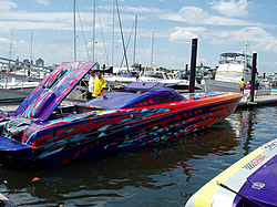 So who is the king of the hudson 2004?-ol.jpg