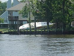 (Boat Crash) Royal Purple Poker Run-dsc01377.jpg