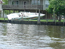 (Boat Crash) Royal Purple Poker Run-dsc01381.jpg