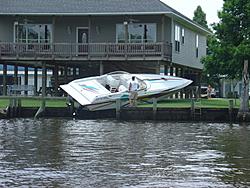 (Boat Crash) Royal Purple Poker Run-dsc01382.jpg