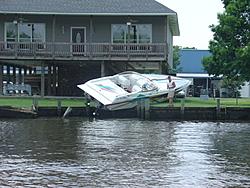 (Boat Crash) Royal Purple Poker Run-dsc01383.jpg