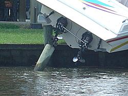 (Boat Crash) Royal Purple Poker Run-dsc01384.jpg