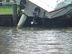 (Boat Crash) Royal Purple Poker Run-dsc01385.jpg