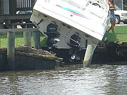 (Boat Crash) Royal Purple Poker Run-dsc01386.jpg