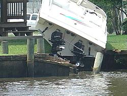 (Boat Crash) Royal Purple Poker Run-dsc01387.jpg